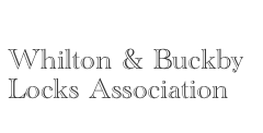 Whilton and Buckby Locks Association Logo