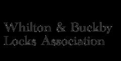 Whilton and Buckby Locks Association Logo