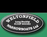 weltonfield_logo