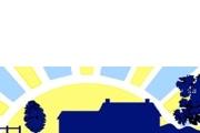 Sunny Meadow Logo