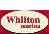 Whilton Logo